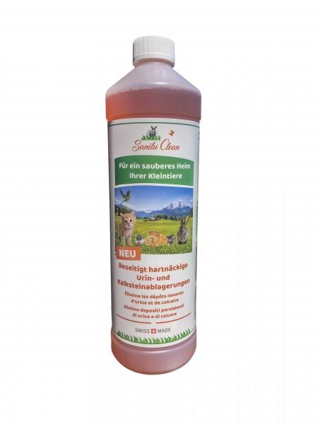 Sanilu Clean 1 Liter