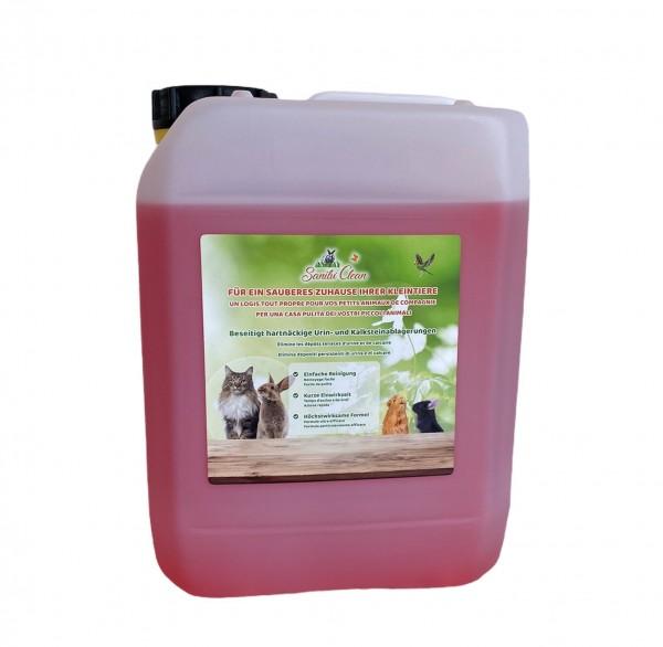 Sanilu Clean 5 Liter